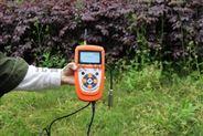 TPJ-20-LG數顯溫濕度計