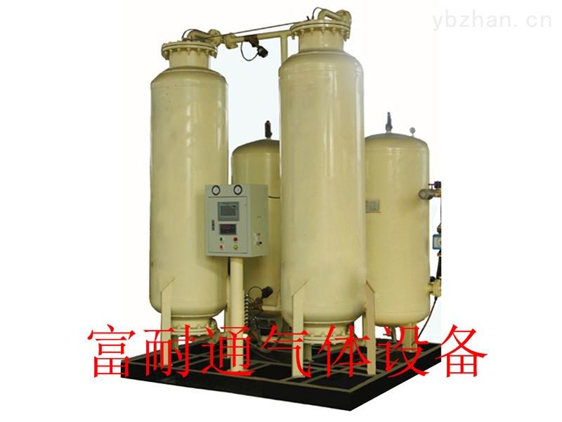 制氮設備-化工制氮機設備廠家價格
