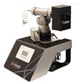 MAX300-CAT在线过程质谱仪