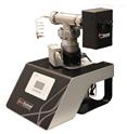 MAX300-CAT在線過程質譜儀