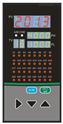 塔罐反应釜温度检测配套用多回路数字巡檢儀