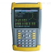 ZSYM-3S三相电能表现场校验仪