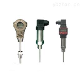 SWT-HART通讯防爆型一体化温度变送器传感器