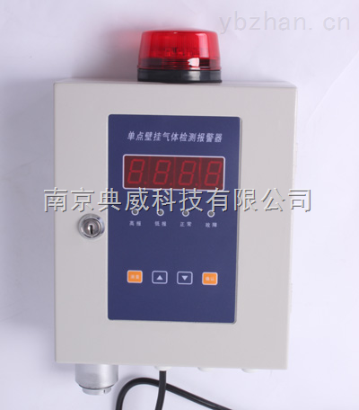 BG80-CO -固定式一氧化碳檢測變送器(。。。)