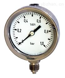 德國朗博LABOM防爆溫度傳感器