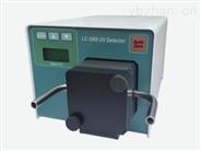 LC-3068 单波长制备检测器