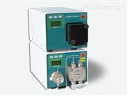 LC-3020固定波长HPLC系统