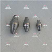 JG3050-12硬质套管弯曲后最小内径量规