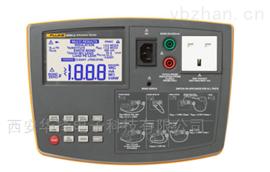 Fluke 6200-2电器安规测试仪
