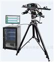 三維光纖激光測振儀舜宇非接觸式振動測試
