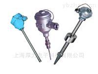 WZP工业用隔爆铂电阻
