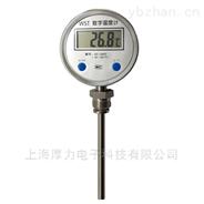 数显型双金属温度计