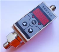 智能压力(液位)控制器
