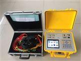 四級承試設備清單JYB變壓器變比測試儀