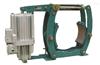 供應 YWP系列電力液壓鼓式制動器