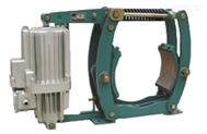 供应 YWP系列电力液压鼓式制动器