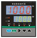 Q型/D型智能手操器智能后備電動操作器