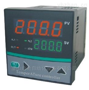 TWP-AT703-智能PID温度控制器烘干箱理想配套产品