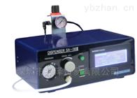 SA-110ⅢS正規代理日本ACE-GIKEN點膠控制器