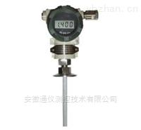TY-822系列智能射頻電容式液位計