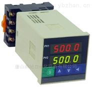 智能显示型可自由设置信号隔离变送转换模块