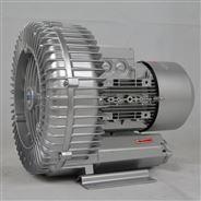 真空吸附专用单段式高压旋涡气泵