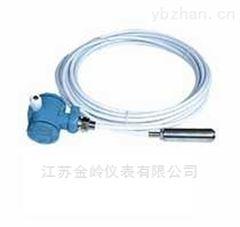 JL-YB900金嶺液位變送器