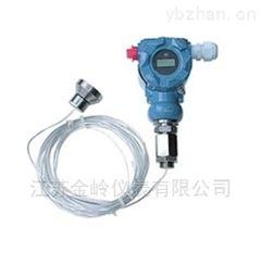 JL-HSB射頻電容液位變送器