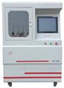 东来XRW-300DL热变形维卡软化点温度测定仪
