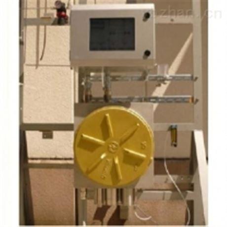 HSCA-2000 总硫分析仪