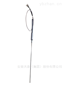 WRNK-191S微细铠装热电偶