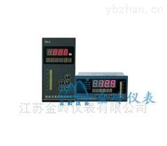 JL-XMTA-9000智能数字显示调节仪