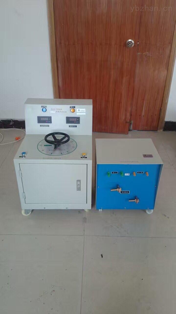 温控大电流发生器厂家