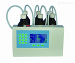 濟寧水質檢測暢銷的LB-R80S BOD測定儀