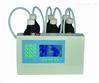 济宁水质检测畅销的LB-R80S BOD测定仪