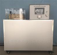 稳态平板法测定绝缘材料导热系数实验装置