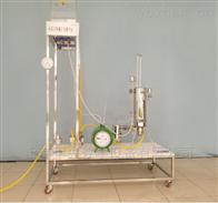 JY-RQ-09水流式燃气热值仪
