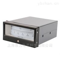 YEJ-101系列矩形膜盒压力表
