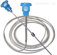 柴油儲罐液位測量磁致伸縮液位計