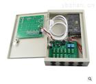 STTC-101工業可燃性氣體報警器