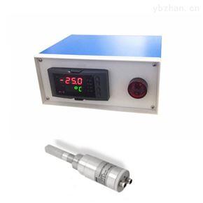 SMG557-DMT143L手套箱電解液耐腐蝕露點儀