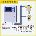 蓄電池室氫氣檢測報警器 氫氣泄漏報警裝置
