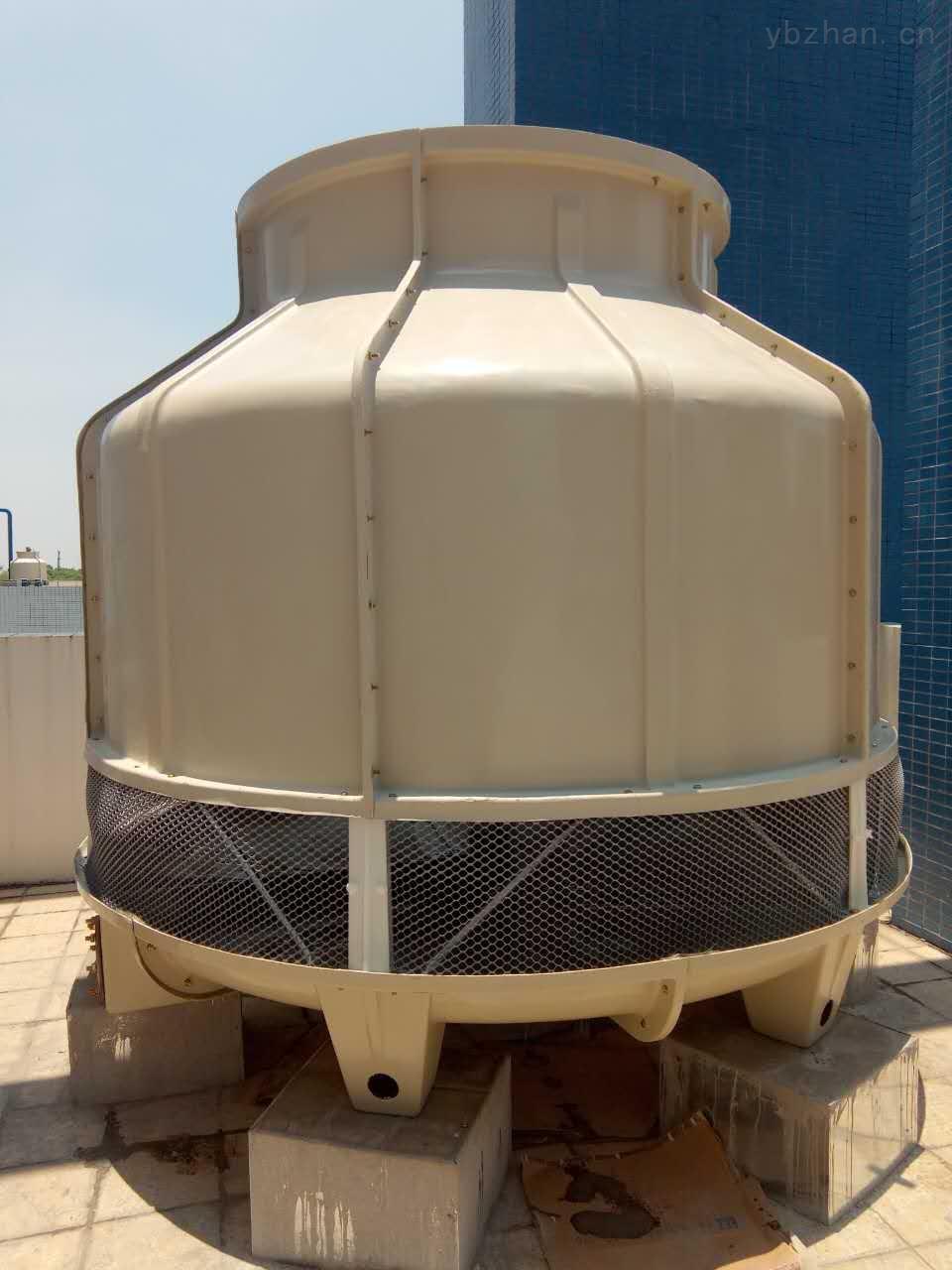 圆形逆流式冷却塔LXT-150L