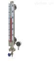 防凍保溫磁翻板液位計