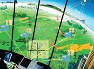 工厂预测性维护管理平台