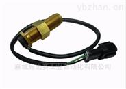 速度传感器IBY2420PA|测速开关