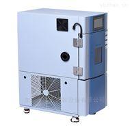 SMA-150PF模拟恒温恒湿程序设定试验箱直销厂家