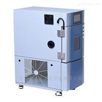 小型气候环境检测箱恒温恒湿试验箱维修厂家
