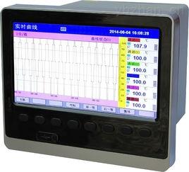 MC500系列-无纸记录仪