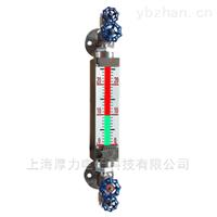 HL-UGS系列彩色石英管液位计